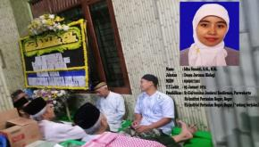 UBB Berduka, Dosen Biologi Korban Pesawat Lion Air JT 610