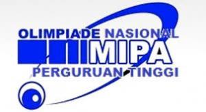 Pengumuman ON MIPA PT 2019 UBB