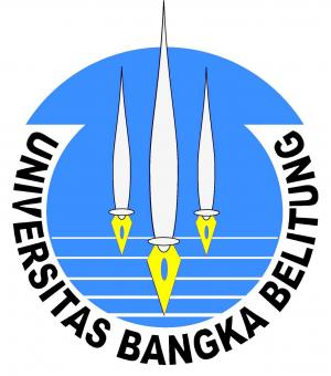Pengumuman Seleksi Terbuka Jabatan Pimpinan Tinggi Pratama di Lingkungan Universitas Bangka Belitung Tahun 2018
